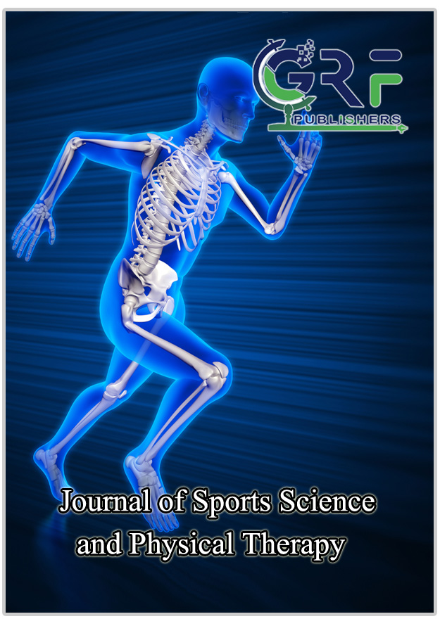 Developments for the Greater Trochanteric Pain Syndrome (GTPS)