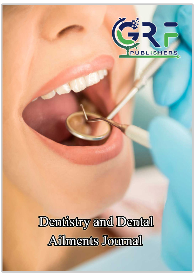 Dentistry Point of View in the Obstructive Sleep Apnea and Snoring Patients: An Overview
