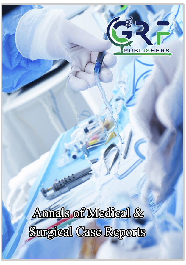 Anesthetic Management of a Neurosurgical Emergency in a Patient with a Recent Bentall Procedure