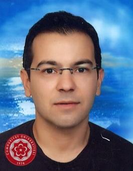 Murat Unal