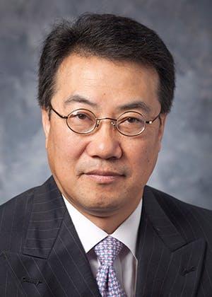 Seock-Ho Kim