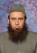 Nadeem Fazal