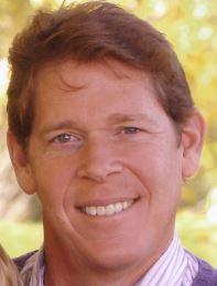 Daniel David Petersen