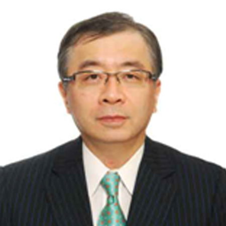 Akira Sugawara