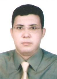 Akmal El-Mazny