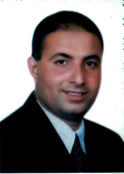 Adel Saad Helal Elsayed