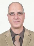 Anas A. Salem