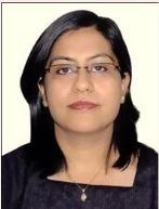 Malobika Bhattacharya