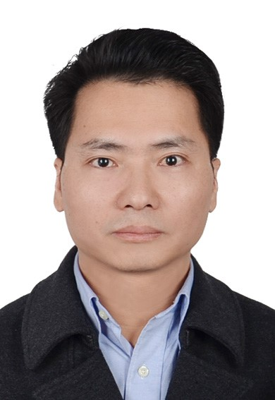 Anxun Wang