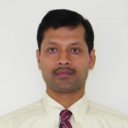 Sagar Roy