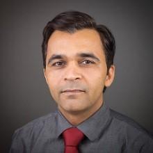 Lokendra Pal