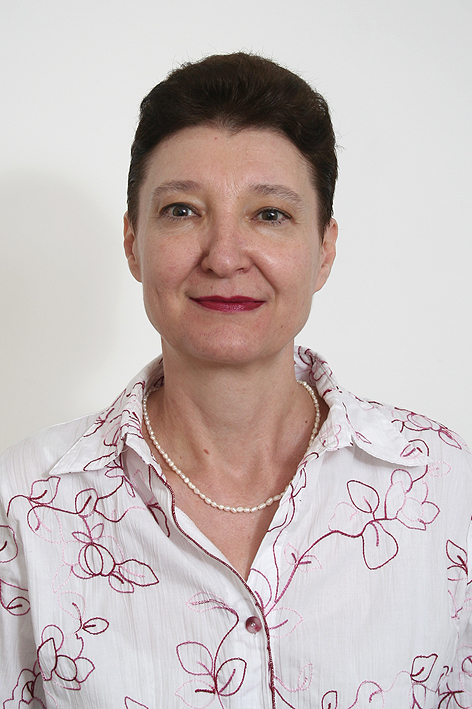 Maria Atanassova