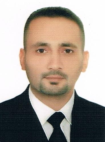 Ahmed A. Al-Amiery
