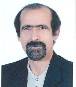 Abbas Mirshafiey