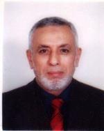 Mohammad Nooredeen Abbas Abdel Ghany