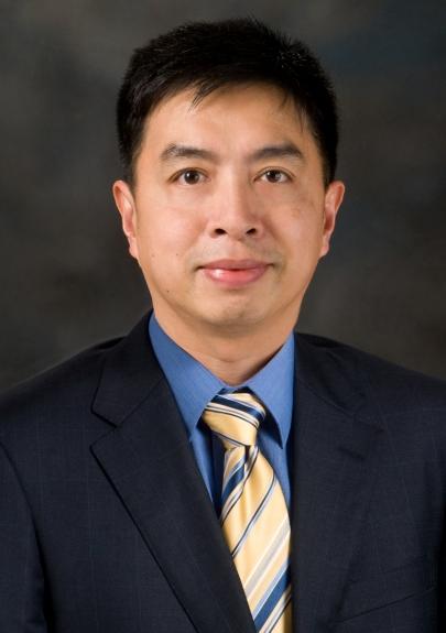 Shiaw-Yih Lin