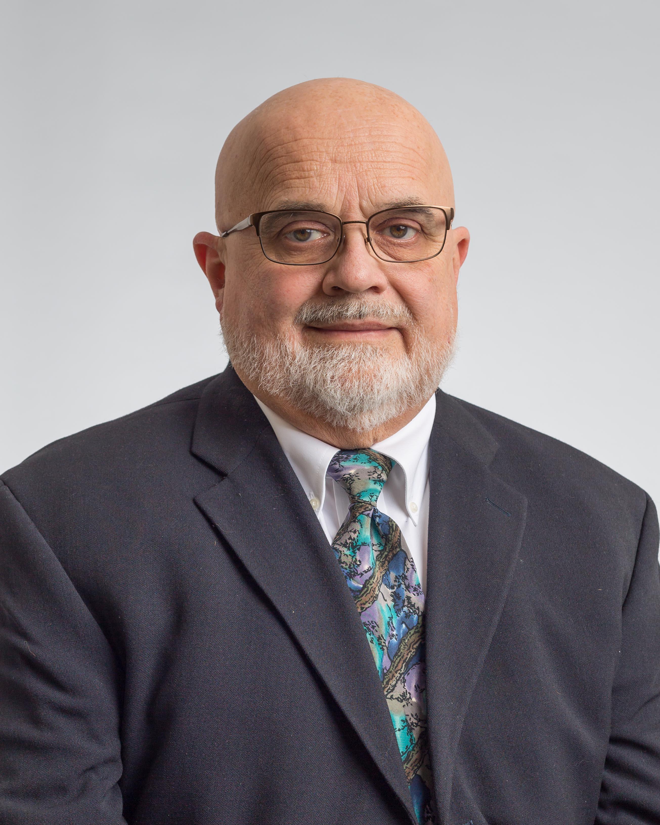 Steven F. Habusta
