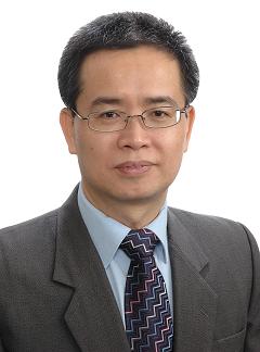 Huang Zhiwei