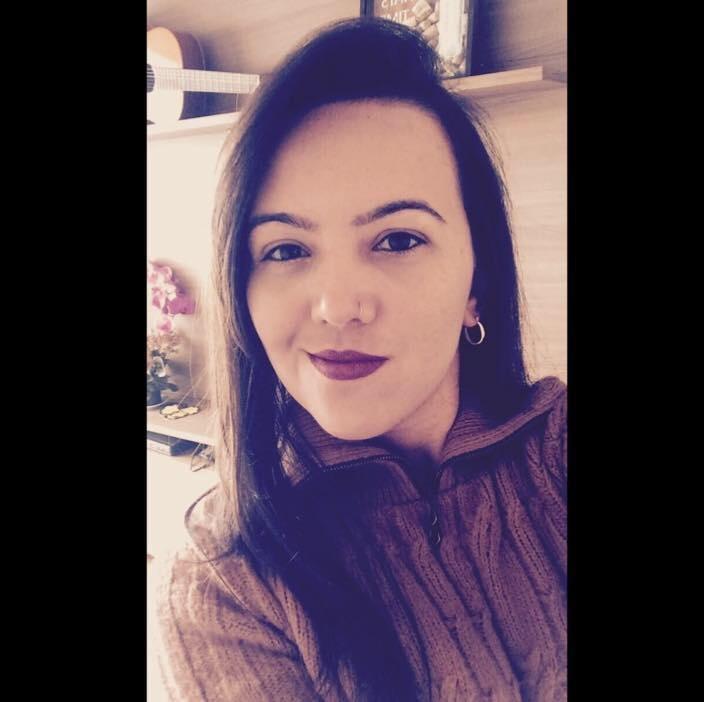 Layanne Cabral da Cunha Araujo