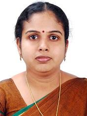 Jeena.N.Janardhanan