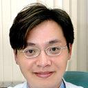 Young-Joon Jun
