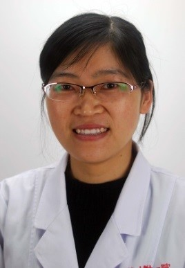Qinqin Gao