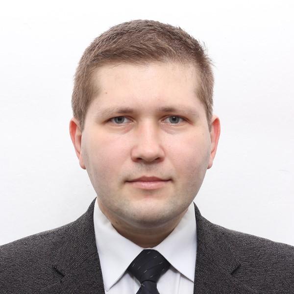 Volodymyr Korolenko