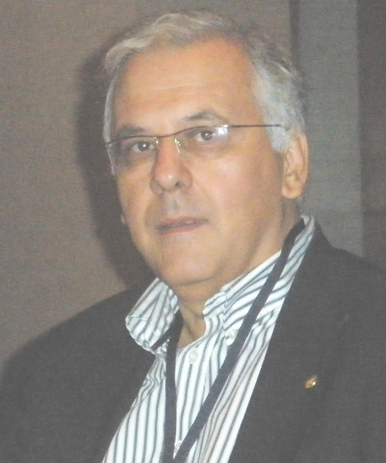 Adnan Catovic