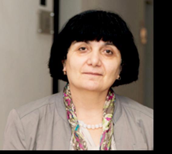 Maia Akhalkatsi