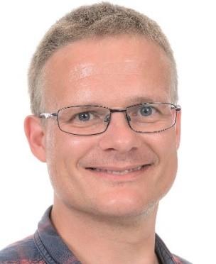 Miklas Scholz
