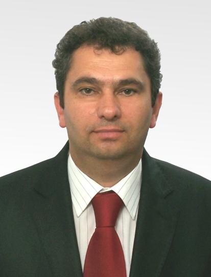 Teodor Rusu