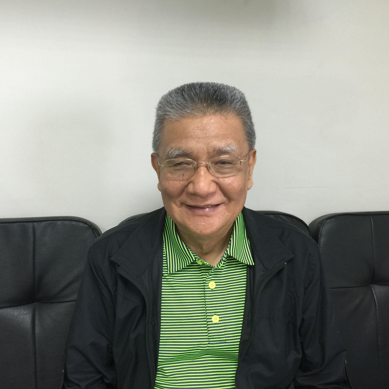 Juei-Tang Cheng