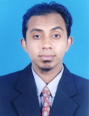 Zul Ariff Bin Abdul Latiff
