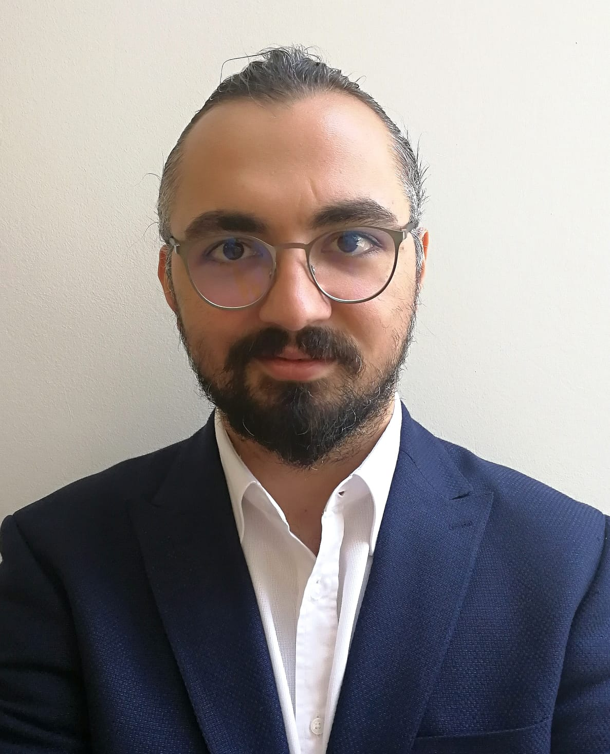 Mehmet Kemal Tumer