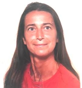 Valeria Calcaterra