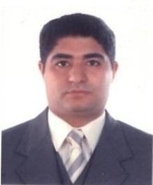 Ahmed Abd El-Aziz Kheder