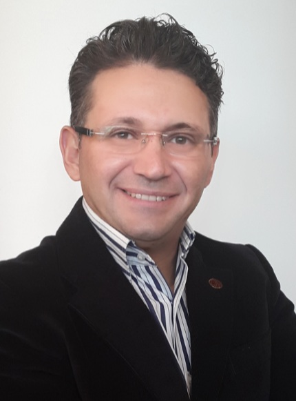 M. Cuneyt Bagdatli
