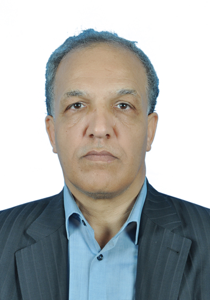 Dr.Mohamed Elarbi