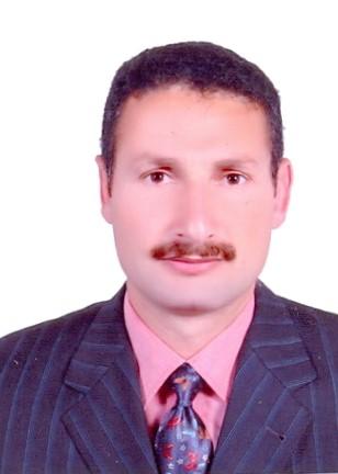 Antar El-Banna