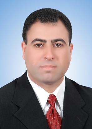 Said Elshahat Abdallah