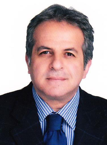 Medhat Abdelmalek
