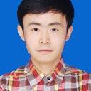 Jie Zhou