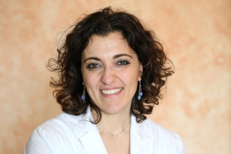 Serena Maruccia