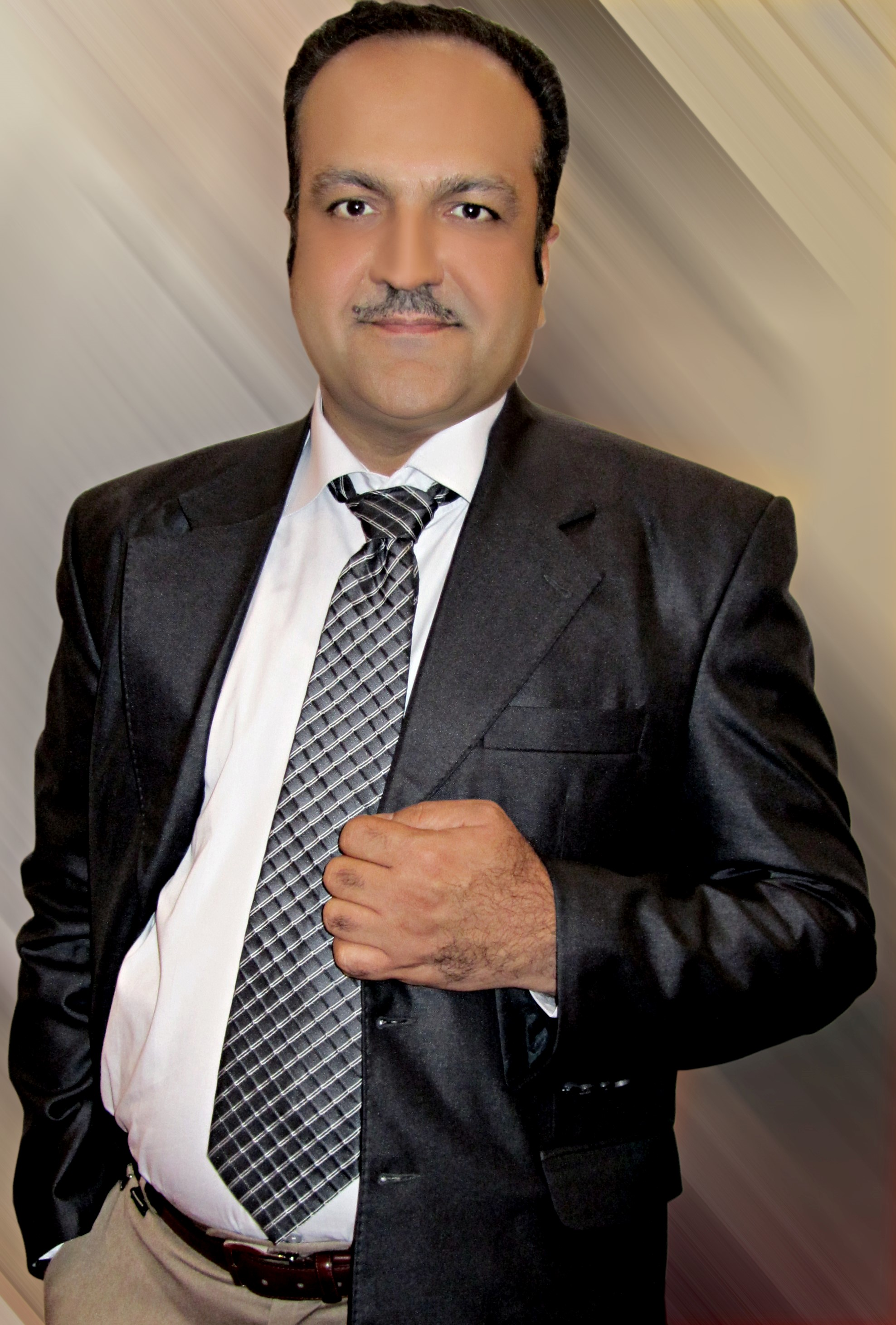Farhood  Golmohammadi