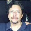 Sergio A Cuevas-Covarrubias