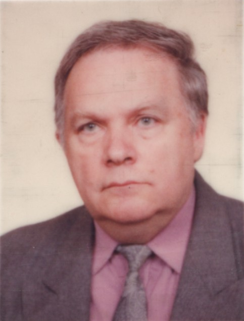 Michal Bartoszcze