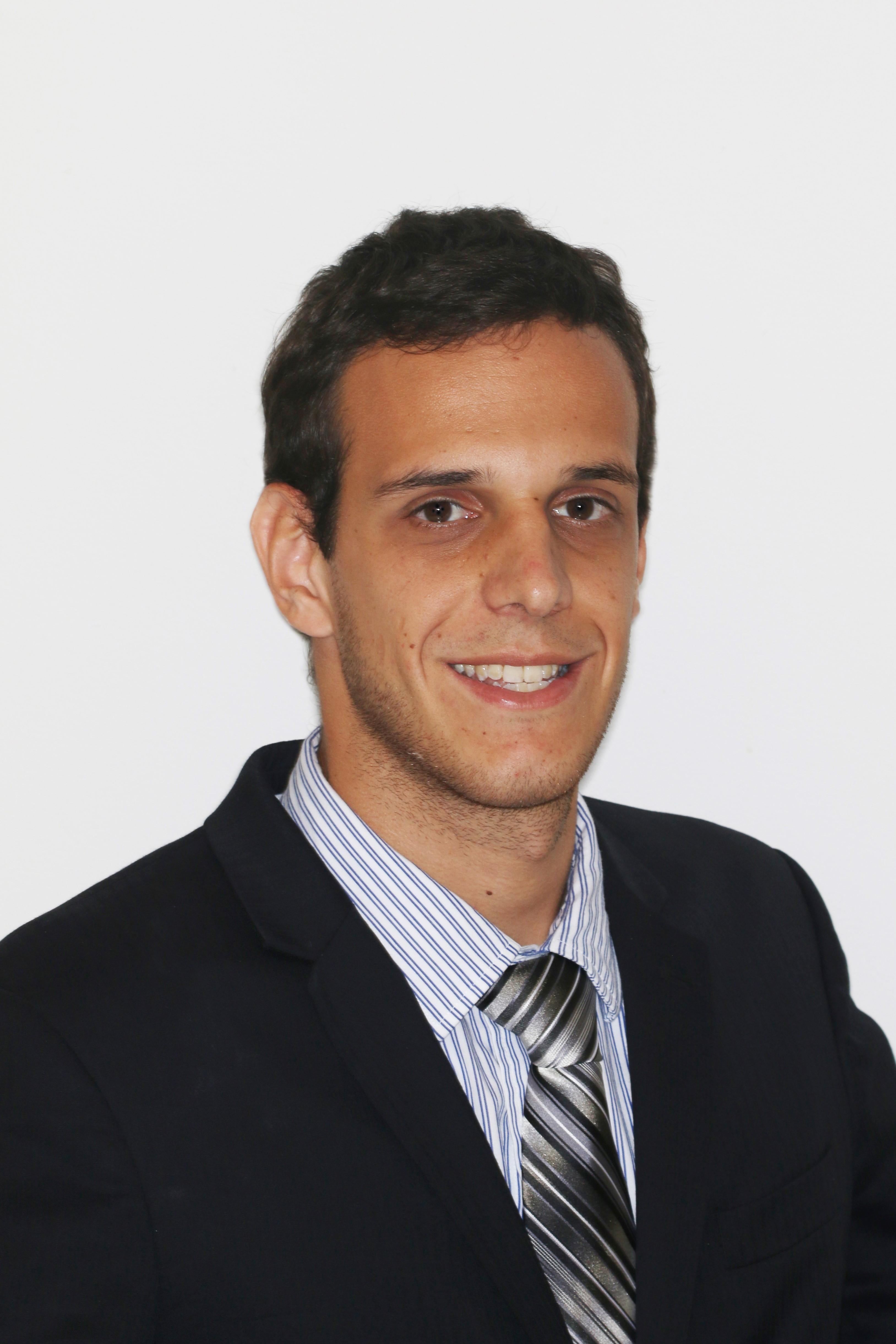 Fabio Antonio Piola Rizzante