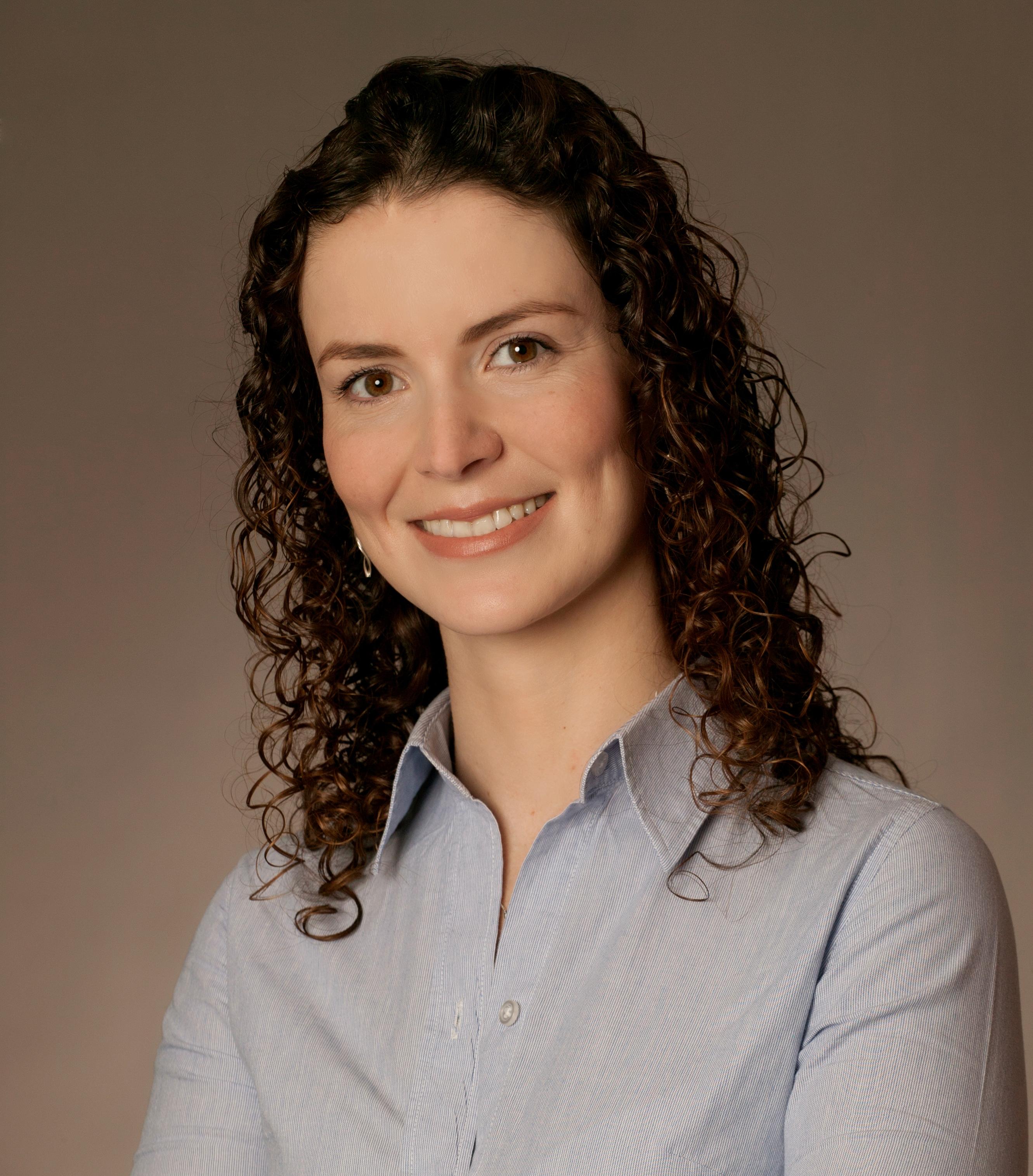 Daniela R. Recchia
