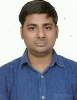 Alok Raghav