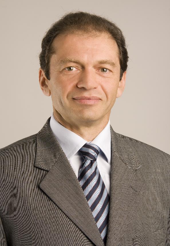 Andy Petroianu